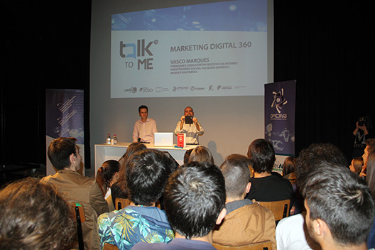 oficina-marketing-digital-talktome-vasco-marques