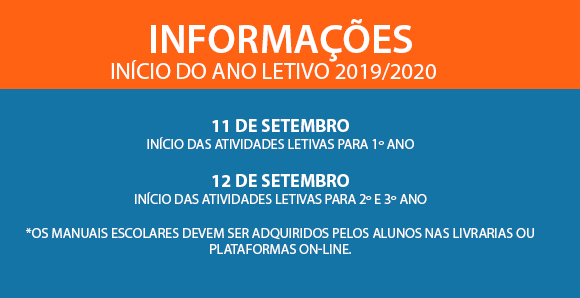 informacoes anoletivo19 20